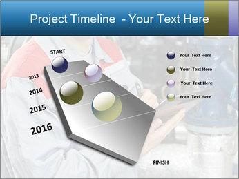 0000085626 PowerPoint Template - Slide 26