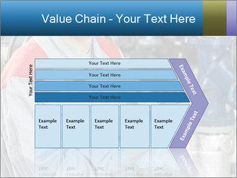 0000085626 PowerPoint Template - Slide 27