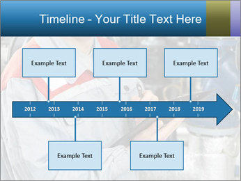 0000085626 PowerPoint Template - Slide 28