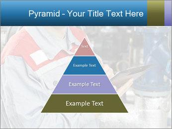 0000085626 PowerPoint Template - Slide 30