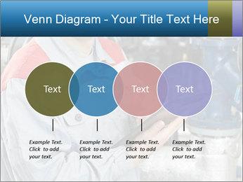 0000085626 PowerPoint Template - Slide 32