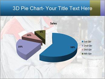 0000085626 PowerPoint Template - Slide 35