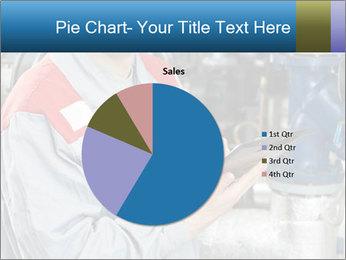 0000085626 PowerPoint Template - Slide 36