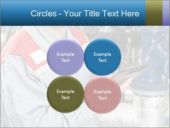 0000085626 PowerPoint Template - Slide 38