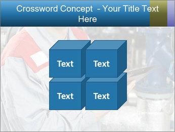 0000085626 PowerPoint Template - Slide 39