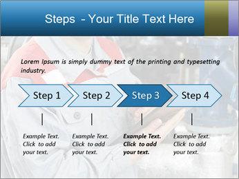 0000085626 PowerPoint Template - Slide 4