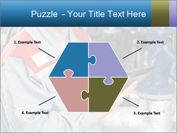 0000085626 PowerPoint Template - Slide 40