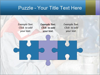 0000085626 PowerPoint Template - Slide 42
