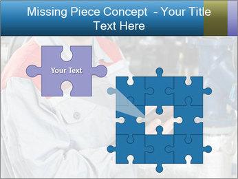 0000085626 PowerPoint Template - Slide 45