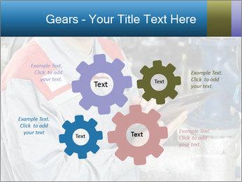 0000085626 PowerPoint Template - Slide 47