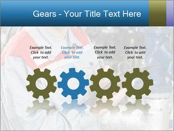 0000085626 PowerPoint Template - Slide 48