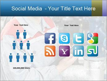 0000085626 PowerPoint Template - Slide 5