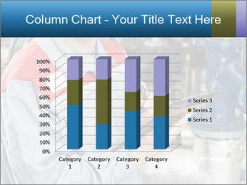 0000085626 PowerPoint Template - Slide 50