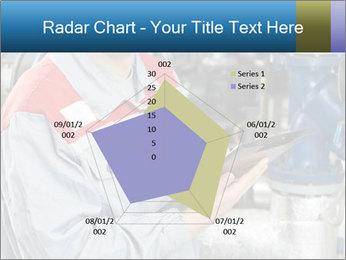 0000085626 PowerPoint Template - Slide 51
