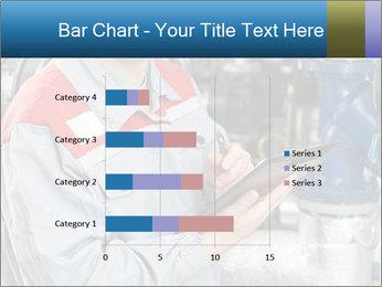 0000085626 PowerPoint Template - Slide 52