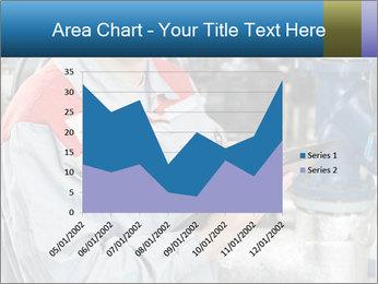 0000085626 PowerPoint Template - Slide 53