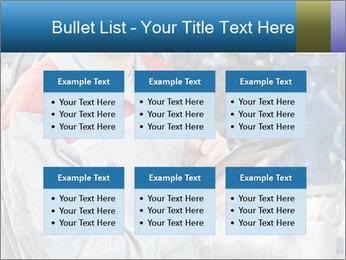 0000085626 PowerPoint Template - Slide 56
