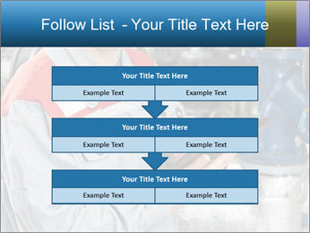 0000085626 PowerPoint Template - Slide 60