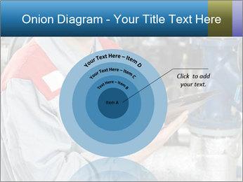 0000085626 PowerPoint Template - Slide 61