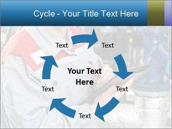 0000085626 PowerPoint Template - Slide 62