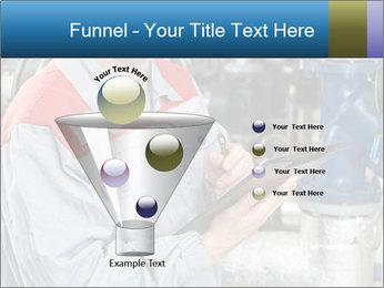 0000085626 PowerPoint Template - Slide 63