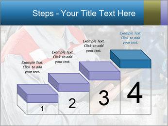 0000085626 PowerPoint Template - Slide 64