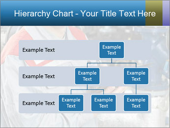 0000085626 PowerPoint Template - Slide 67