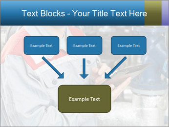 0000085626 PowerPoint Template - Slide 70
