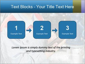 0000085626 PowerPoint Template - Slide 71