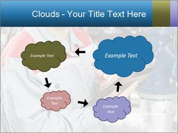 0000085626 PowerPoint Template - Slide 72