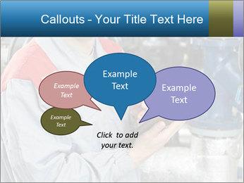 0000085626 PowerPoint Template - Slide 73