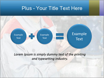 0000085626 PowerPoint Template - Slide 75