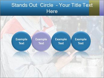 0000085626 PowerPoint Template - Slide 76