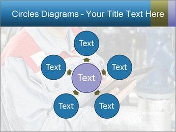 0000085626 PowerPoint Template - Slide 78