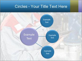0000085626 PowerPoint Template - Slide 79