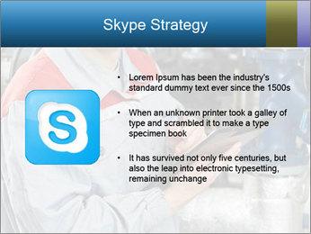 0000085626 PowerPoint Template - Slide 8