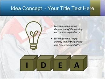 0000085626 PowerPoint Template - Slide 80