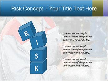 0000085626 PowerPoint Template - Slide 81