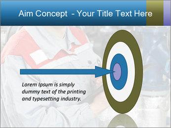 0000085626 PowerPoint Template - Slide 83