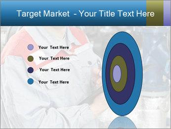 0000085626 PowerPoint Template - Slide 84