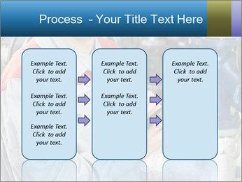 0000085626 PowerPoint Template - Slide 86