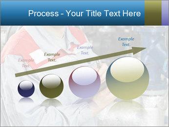 0000085626 PowerPoint Template - Slide 87