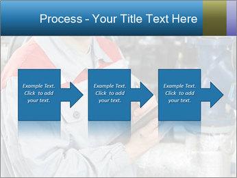 0000085626 PowerPoint Template - Slide 88