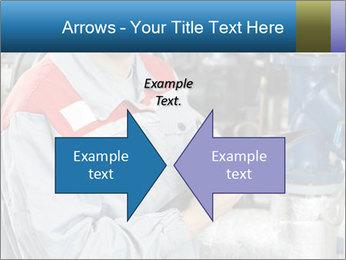 0000085626 PowerPoint Template - Slide 90