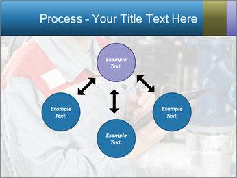0000085626 PowerPoint Template - Slide 91