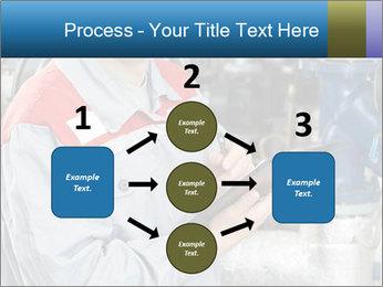 0000085626 PowerPoint Template - Slide 92