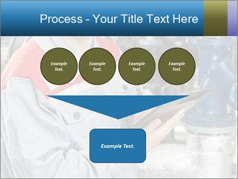0000085626 PowerPoint Template - Slide 93