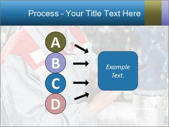 0000085626 PowerPoint Template - Slide 94