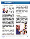 0000085626 Word Templates - Page 3