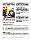 0000085626 Word Templates - Page 4